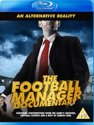 An Alternative Reality: The Football Manager Docum