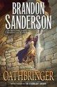 Fantasy & Science fiction - Ebook