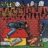 Hiphop - Vinyl