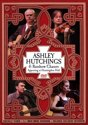 Ashley Hutchings - Appearing At Huntingdon Hall