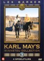 Karl May's Winnetou Collection 3