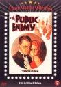 Public Enemy, The