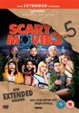 SCARY MOVIE 3.5 SE DVD RET DC