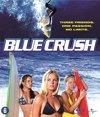 Blue Crush (D/F) [bd]