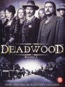 Deadwood - Seizoen 3