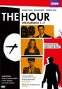 The Hour - Seizoen 1 & 2