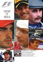 F1 How it Was [DVD] (import)