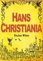 Hans Christiania
