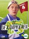 FC De Kampioenen - Seizoen 4