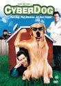 Speelfilm - Cyberdog
