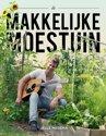 Nederlandstalige Boeken over tuinieren - Boek