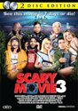 Scary Movie 3 (2DVD)