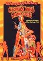 Cleopatra Jones - The Casino Of Gold