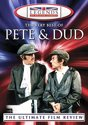 Legends Of British Comedy - The Very Best Of Pete And Dud (Import)