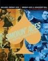 Smokin' Aces 1-2 Boxset (D)
