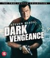 Dark Vengeance (Blu-Ray)