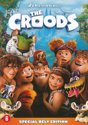 CROODS THE - SPECIAL BELT ED.