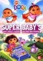 DORA: SUPER BABIES (D)