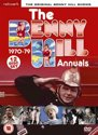 Benny Hill Complete 70S Series