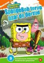 SpongeBob SquarePants - Terug Naar De Oertijd