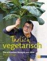 Duitstalige Dieetboeken