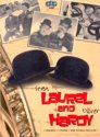 Laurel & Hardy (3DVD)