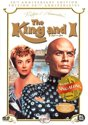 King and I (2DVD)(Special Edition)