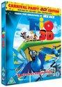 Rio -3D-