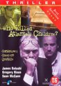 Who Killed Atlanta S Children