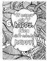If Mama Ain't Happy Then Ain't Nobody Happy