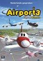 Airport - Deel 3
