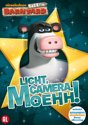 Barnyard - Licht, Camera, Moehh!