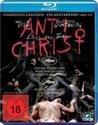Antichrist (2009) (Blu-ray)