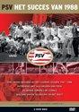 Psv - Het Succes Van 1988