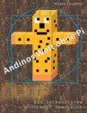 Andinos Welt ohne Pi