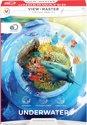 Afbeelding van het spelletje View-Master Virtual Reality Belevingspakket Discovery Onderwater