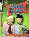 Laurel & Hardy - Stolen Jools (Import)