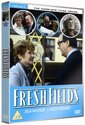 Fresh Fields: The Complete Third Series