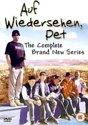 Auf Wiedersehen Pet - Series 3 - Dvd