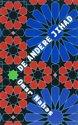 Boeken over Islamitische rituelen