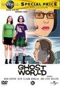 Ghost World (D)