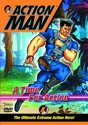 Action Man: A Time For  Action