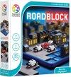 Afbeelding van het spelletje Smart Games RoadBlock - Denkspel