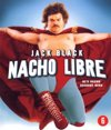Nacho Libre (Blu-ray)
