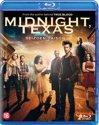 Midnight Texas - Seizoen 1 (Blu-ray)