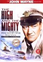 High & The Mighty (D/F)