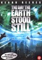 Day The Earth Stood(2008)