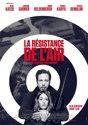 Resistance De L'Air (La)