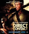 Direct Contact (Blu-ray)