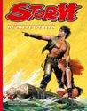 Stripboeken - 2005
